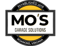 MO's Garage Solutions